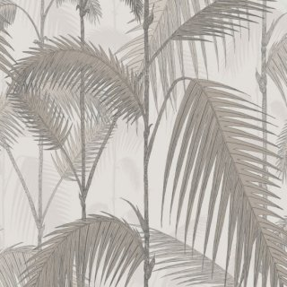 Palm Jungle / 112/1004 / Icons / Cole&Son