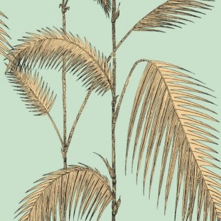 Palm Leaves 1 / 112/2006 / Icons / Cole&Son
