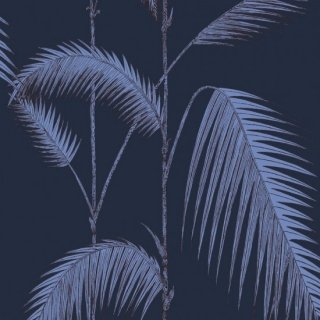 Palm Leaves 1 / 112/2008 / Icons / Cole&Son