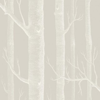 Woods 1 / 112/3010 / Icons / Cole&Son