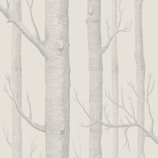 Woods 1 / 112/3011 / Icons / Cole&Son