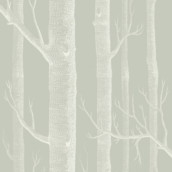 Woods 1 / 112/3013 / Icons / Cole&Son