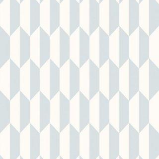 Petite Tile / 112/5018 / Icons / Cole&Son