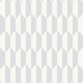 Petite Tile / 112/5019 / Icons / Cole&Son