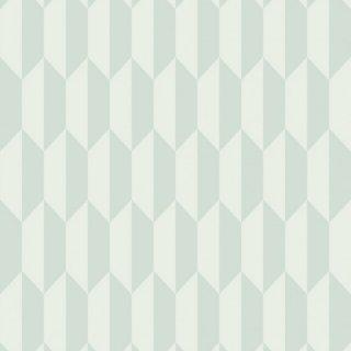 Petite Tile / 112/5020 / Icons / Cole&Son