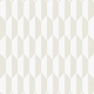 Petite Tile / 112/5021 / Icons / Cole&Son