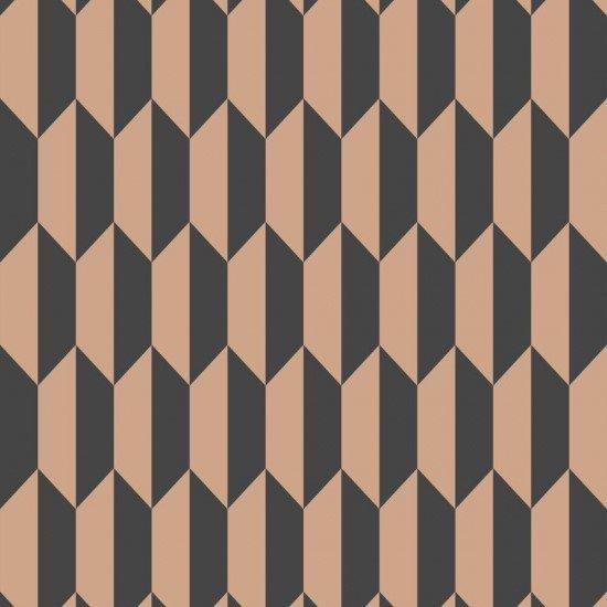Petite Tile / 112/5022 / Icons / Cole&Son