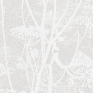 Cow Parsley 1 / 112/8027 / Icons / Cole&Son