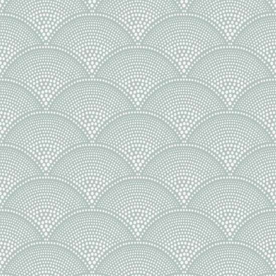 Feather Fan / 112/10036 / Icons / Cole&Son