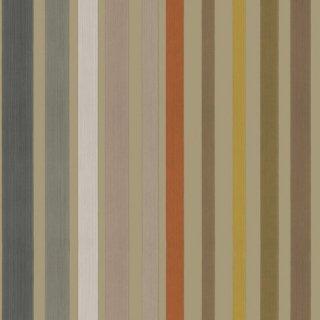 Carousel Stripe / 108/6030 / Mariinsky Damask / Cole&Son
