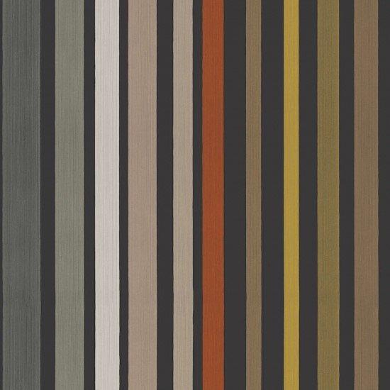 Carousel Stripe / 108/6031 / Mariinsky Damask / Cole&Son