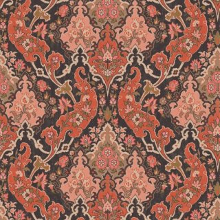 Pushkin / 108/8039 / Mariinsky Damask / Cole&Son