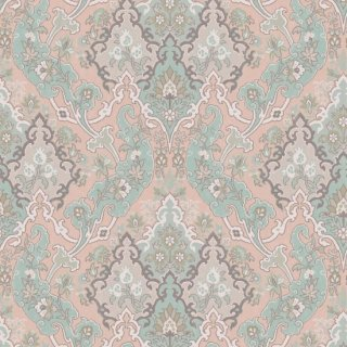 Pushkin / 108/8044 / Mariinsky Damask / Cole&Son