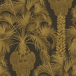 Hollywood Palm / 113/1001 / Martyn Lawrence Bullard / Cole&Son