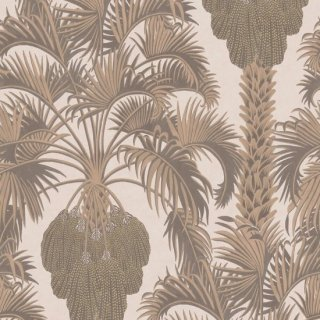 Hollywood Palm / 113/1002 / Martyn Lawrence Bullard / Cole&Son