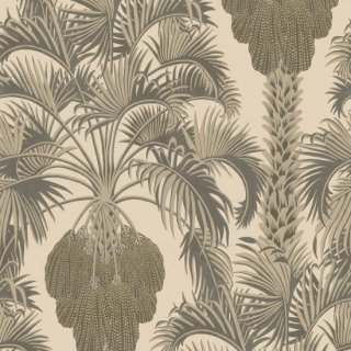 Hollywood Palm / 113/1003 / Martyn Lawrence Bullard / Cole&Son