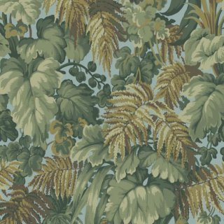 Royal Fernery / 113/3008 / Martyn Lawrence Bullard / Cole&Son