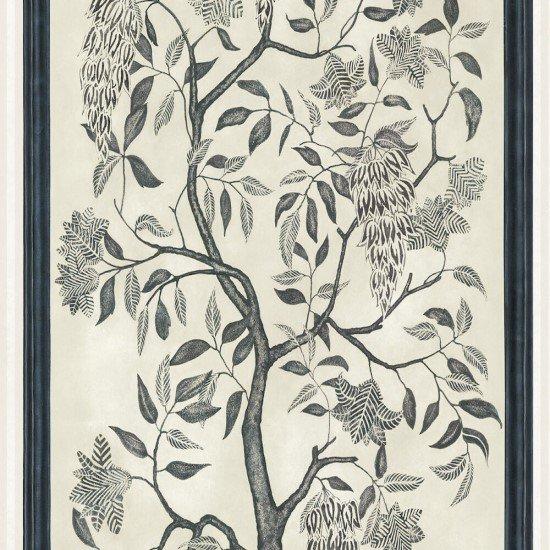 Trees of Eden ETERNI / 113/14041 / Martyn Lawrence Bullard / Cole&Son