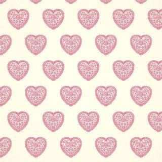 Sweet Hearts / 112659 / Book Of Little Treasures / Harlequin