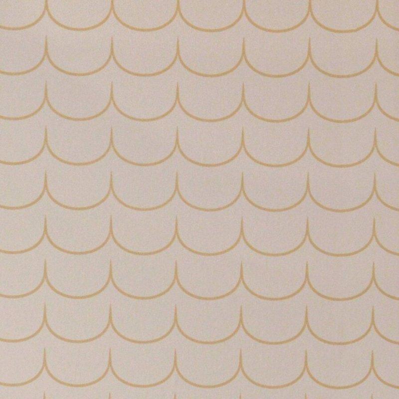 Drop Curtain / 137-01 / Poetry / Majvillan