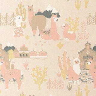 Lama Village / 143-03 / Poetry / Majvillan