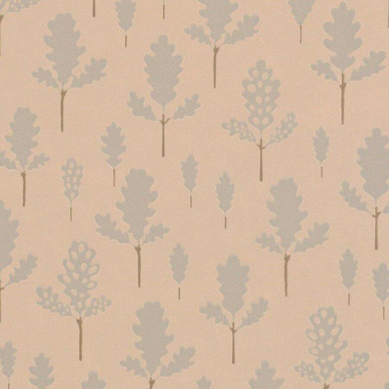Oak / 146-01 / Poetry / Majvillan