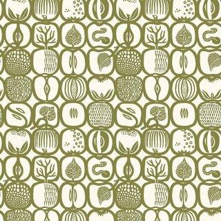 Fruktlada / 1971 / Scandinavian Designers III / Borastapeter
