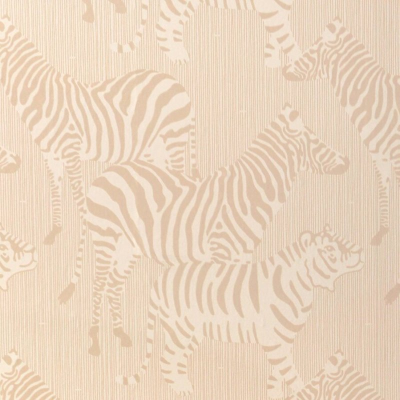 Safari Stripes / 141-02 / Poetry / Majvillan