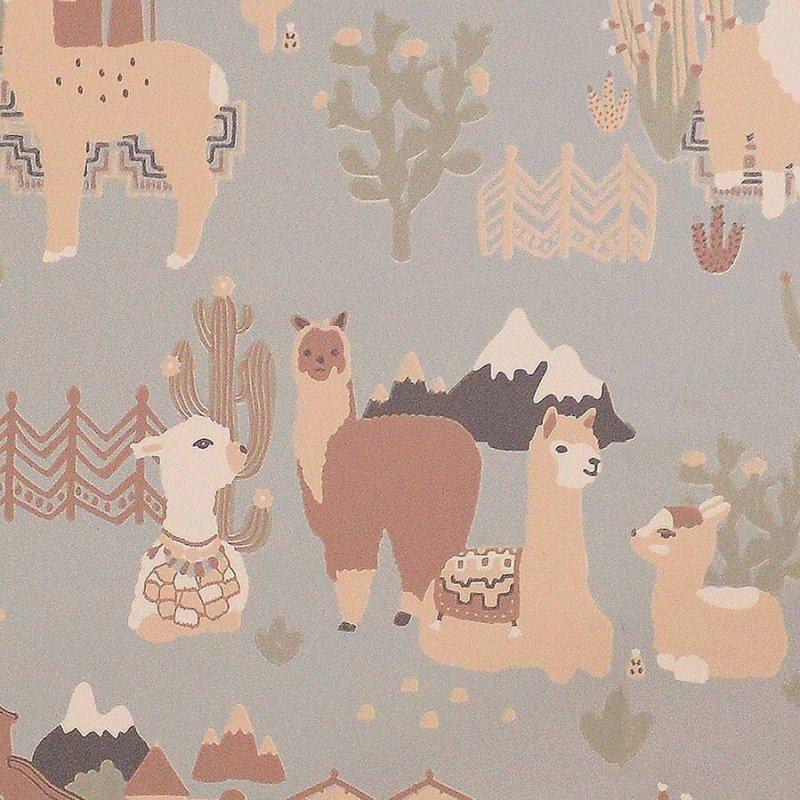 Lama Village / 143-02 / Poetry / Majvillan