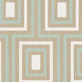 Stripes+ / 377021 / Eijffinger
