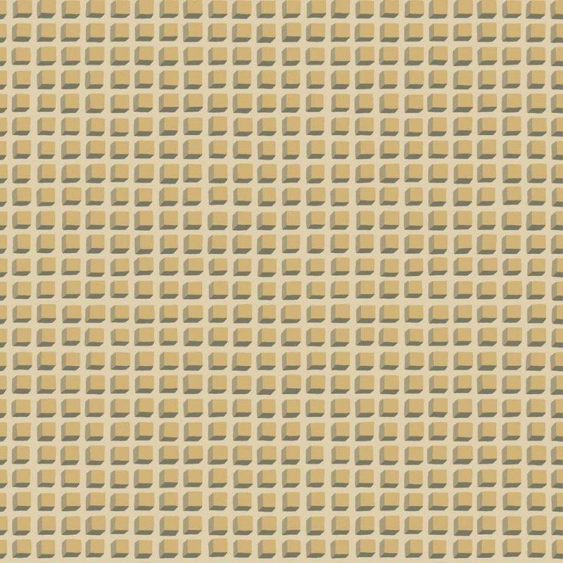 Mosaic / 105/3014 / Geometric II / Cole&Son