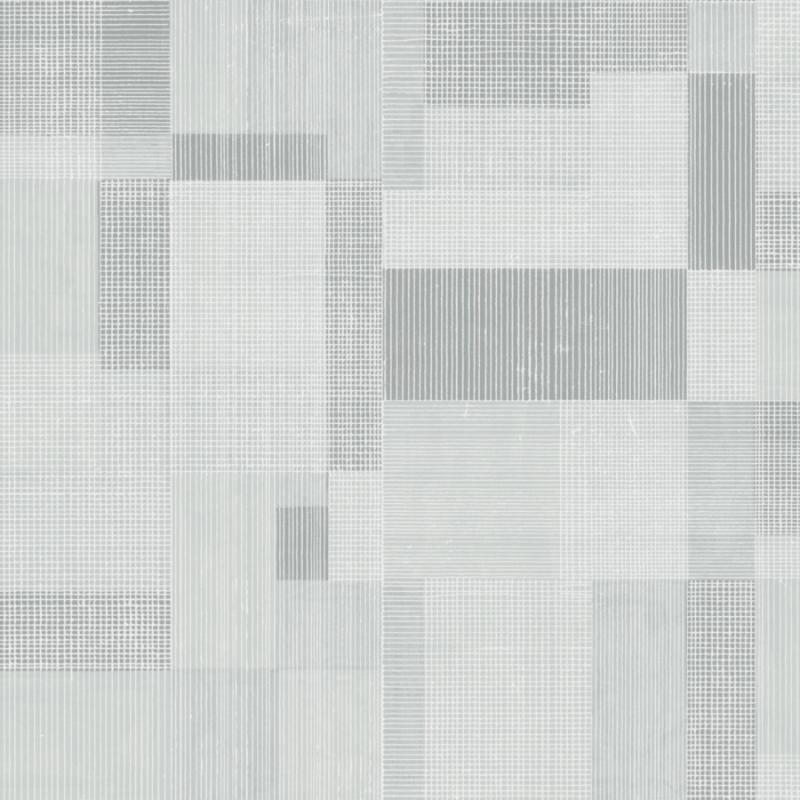 Norrkoping / 5384 / Arkiv Engblad / Engblad&Co.