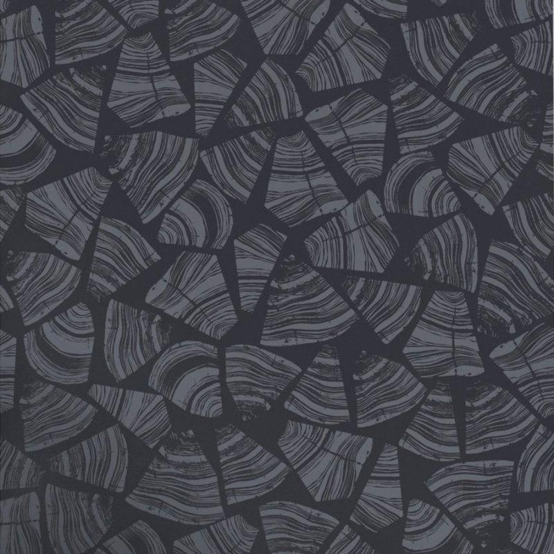Wood (Gray) / AF-003 / Askov Finlayson / Hygge & West