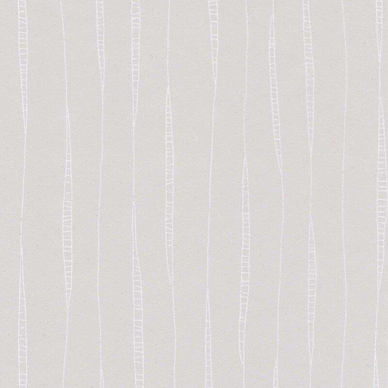 Viilu / 69792 / Retro / Pihlgren & Ritola