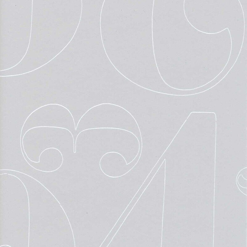 2+3 / 69716 / Designer / Pihlgren & Ritola