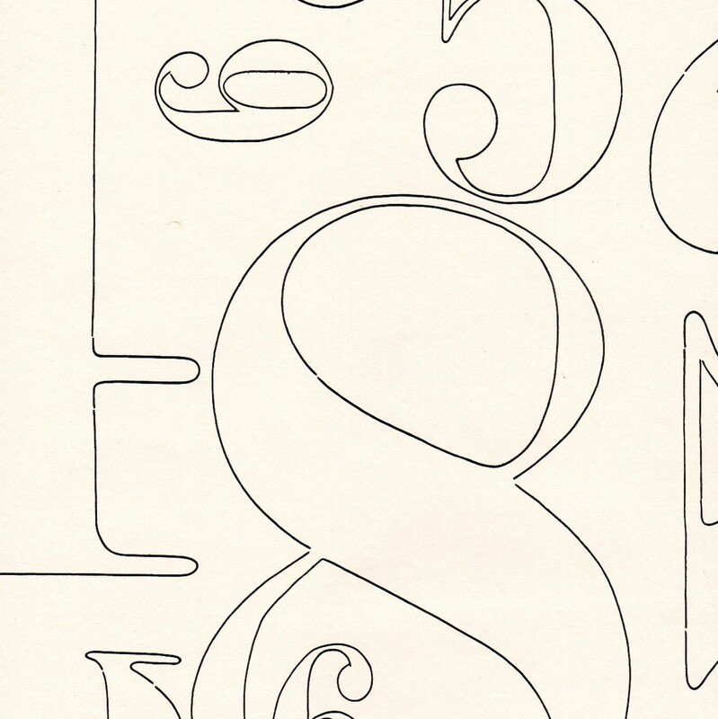 2+3 / 69717 / Designer / Pihlgren & Ritola