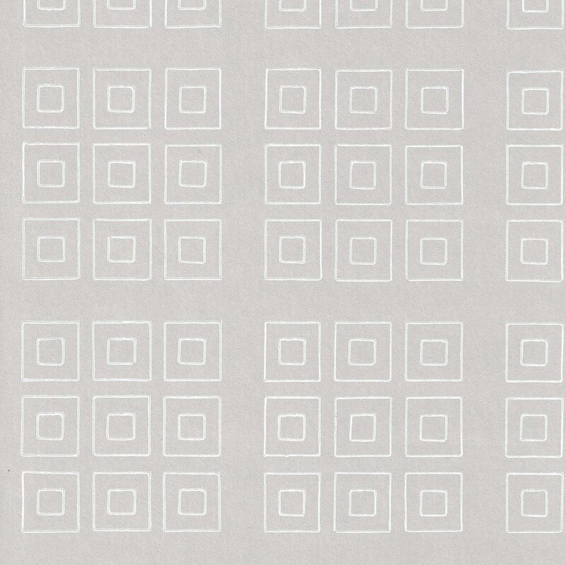 Koto / 64231 / Designer / Pihlgren & Ritola