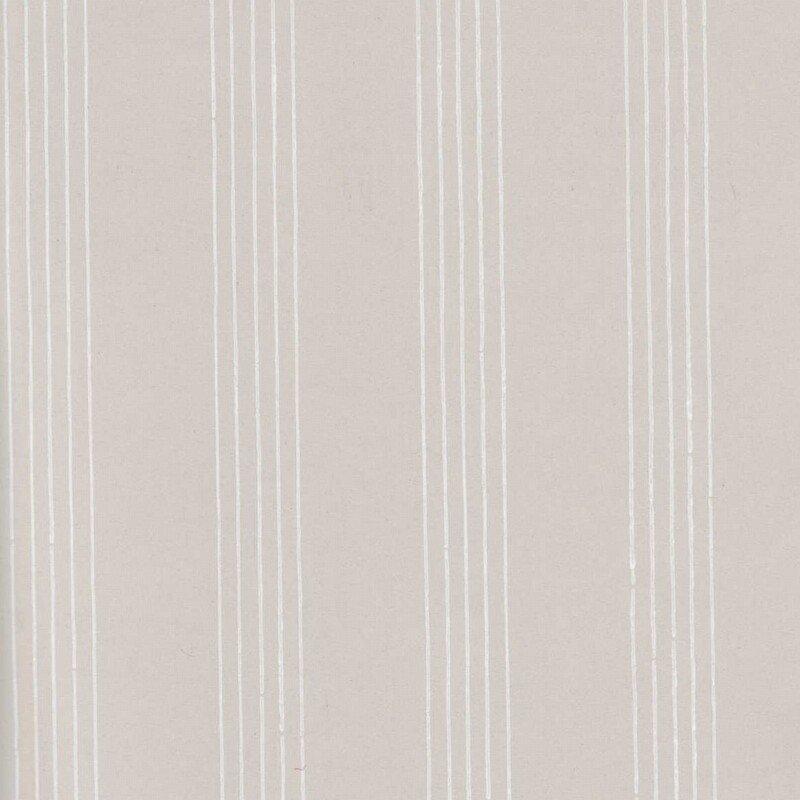 Johann Sebastian / 64282 / Designer / Pihlgren & Ritola
