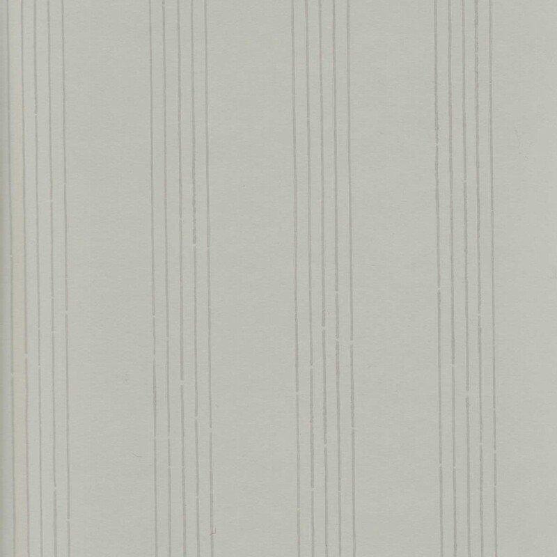 Johann Sebastian / 64285 / Designer / Pihlgren & Ritola