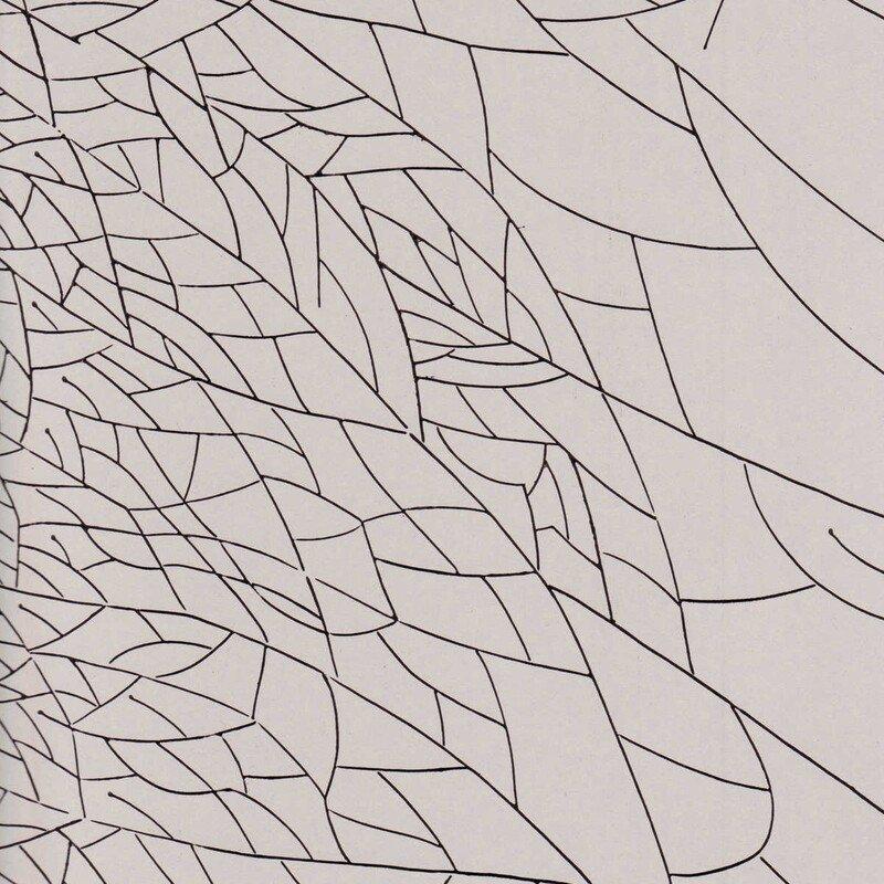 Linneus / 64613 / Designer / Pihlgren & Ritola