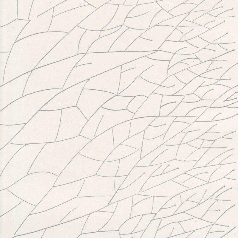 Linneus / 69772 / Designer / Pihlgren & Ritola