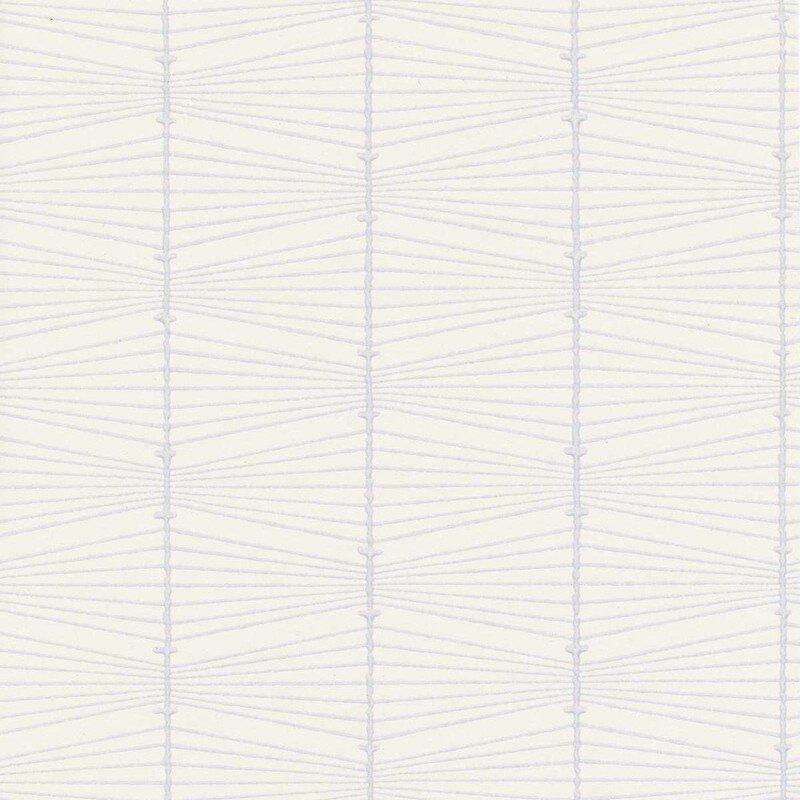 Bownet / 64301 / Designer / Pihlgren & Ritola