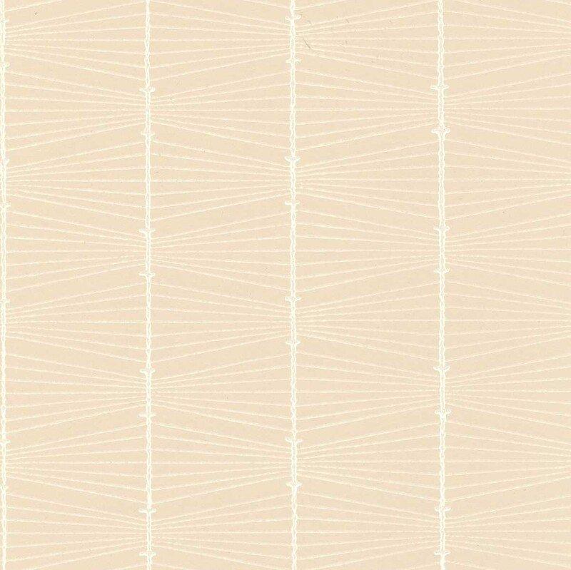 Bownet / 64303 / Designer / Pihlgren & Ritola