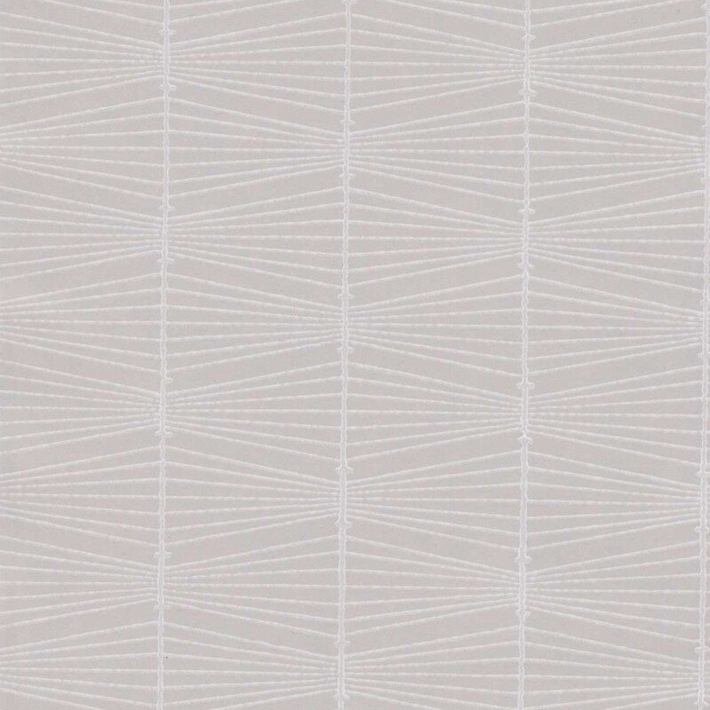 Bownet / 64306 / Designer / Pihlgren & Ritola