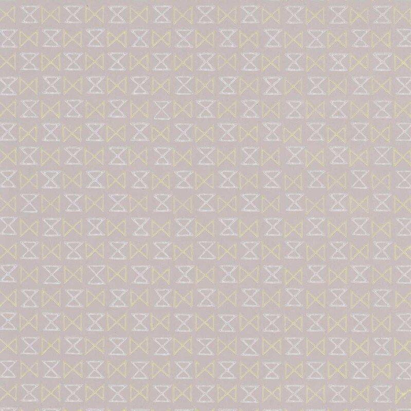 Arki / 64323 / Designer / Pihlgren & Ritola