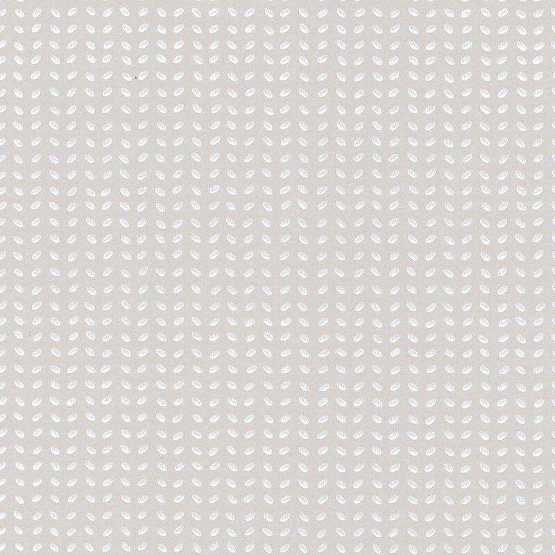 Pilkut / 69794 / Designer / Pihlgren & Ritola