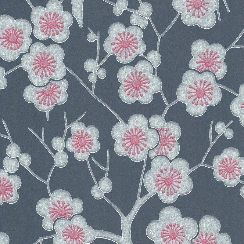Kirsikkapuu / 69214 / Designer / Pihlgren & Ritola