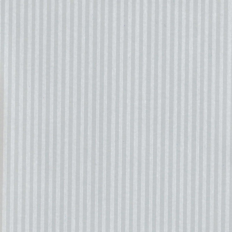 Kapea raita / 69715 / Classic / Pihlgren & Ritola