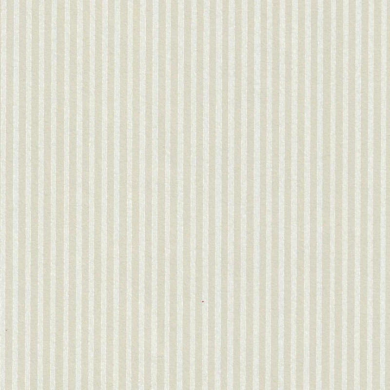 Kapea raita / 69762 / Classic / Pihlgren & Ritola