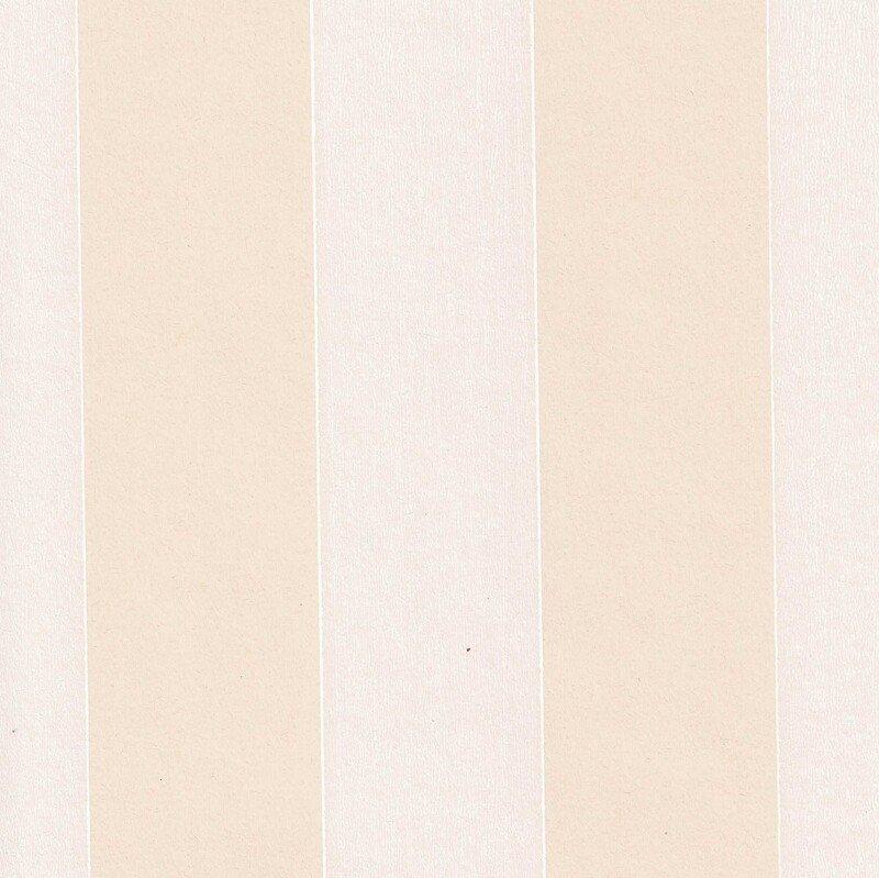Levea raita / 69708 / Classic / Pihlgren & Ritola